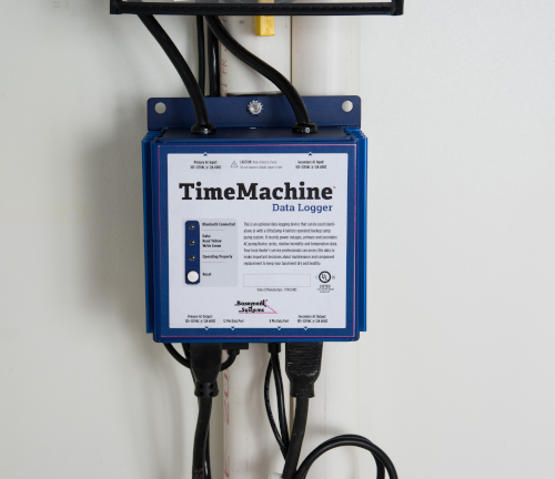 Greater Aspen, CO Sump Pump System Monitoring